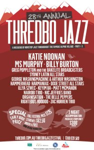 2015-Thredbo-Jazz-Festival