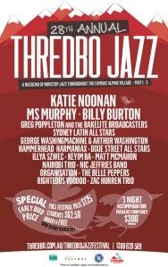 2015-Thredbo-Jazz-Festival