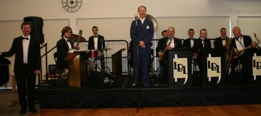 Sydney_1920s_Great_Gatsby_Orchestra