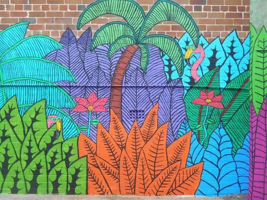 street-art-2-Newtown
