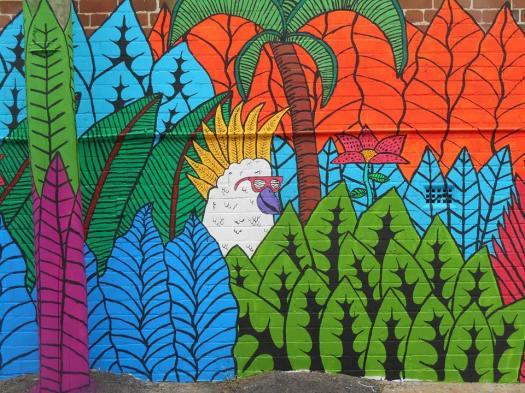 street_art_newtown