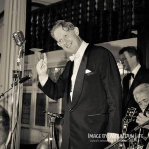 2016 Art Deco Ball Carrington Hotel Katoomba - Tickets were difficult to get and still the night sold out weeks ahead! Images: Brigitte Grant Mountain Life Photography