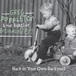 backyard front cover CDBaby 1400