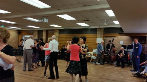 dancing-the-maxixe-500