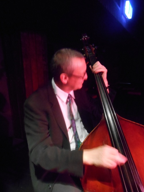 dave-double-bass