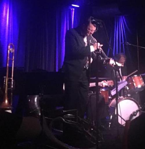 jazz-club-1920s-show-geoff-power