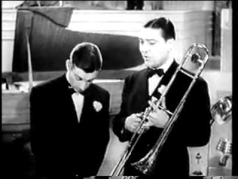Jack Teagarden 1939