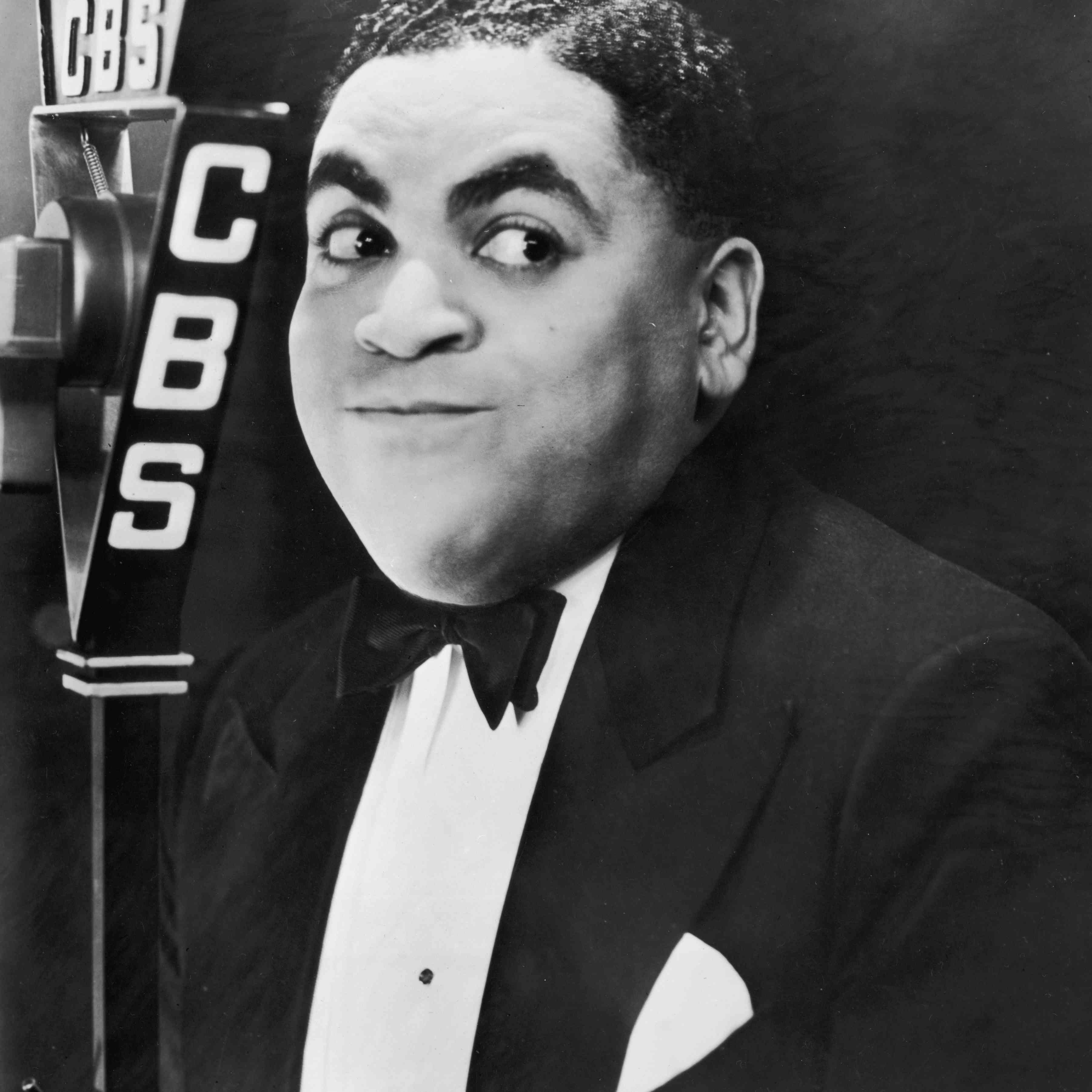 Fats Waller – Phantom Dancer 18 August 2020 – Actor ...