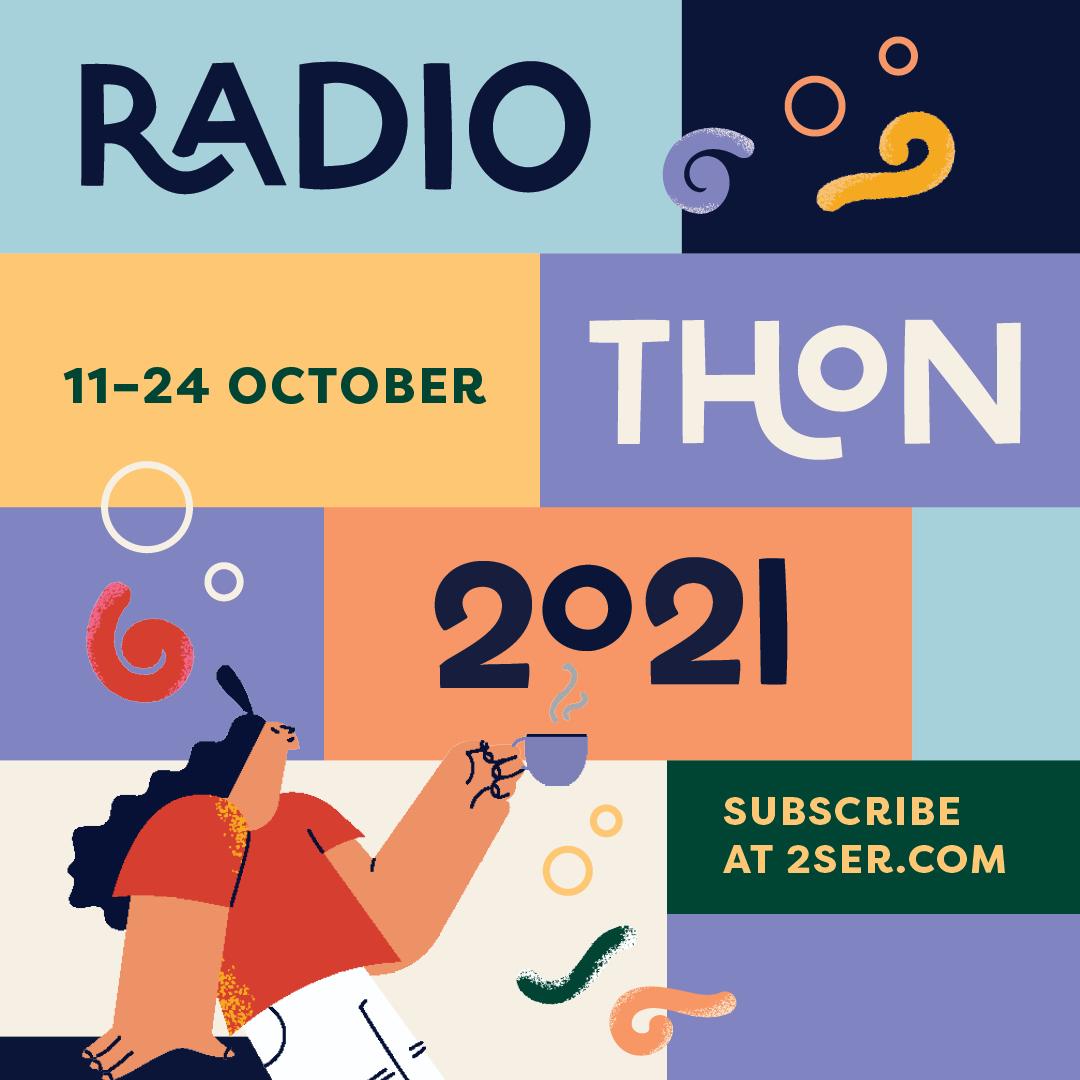 2ser_Radiothon_instas4
